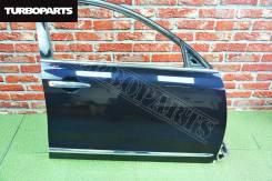Дверь передняя правая Nissan Teana J32 (B20) [Turboparts]