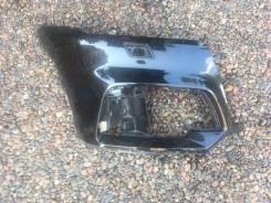 Бампер. Audi Q5, FYB DAXB, DETA