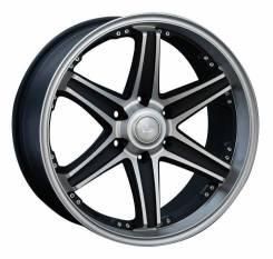 LS Wheels LS 184