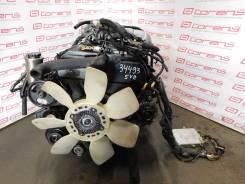 Двигатель Toyota, 5VZ-FE | Гарантия до 100 дней