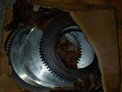 Диск ведущий, Диск с металлокерамикой, Кольцо на гидропередачу УГП 230