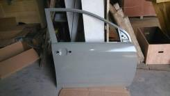 Дверь передняя правая BYD F3, F3R