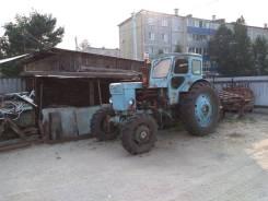 Т40, 1996. Продам трактор Т40., 40 л.с.