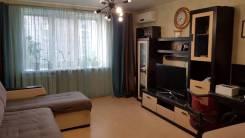 3-комнатная, переулок Антенный 3. Железнодорожный, частное лицо, 65,0кв.м.