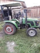 Chery. Продается мини трактор, 18,80л.с.