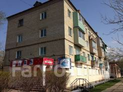 2-комнатная, Камень-Рыболов, улица Пионерская 4. Ханкайский район, частное лицо, 42,0кв.м.