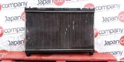 Радиатор основной 3.0 Toyota Camry V30 2001-2006