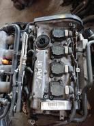 В продаже двигатель BFB AMB AWT AVJ AEB APU AJL