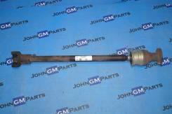 Карданный вал. GMC Sonoma GMC Jimmy Chevrolet Blazer, S15 Chevrolet S10 Oldsmobile Bravada L35