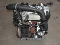 Двигатель VW Golf V (1K1, 1K5) 1.9 TDI BXE