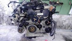 Двигатель VW Touareg 3.0 V6 TDI BKS