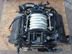 В продаже двигатель ACK APR AMX BBG ATQ