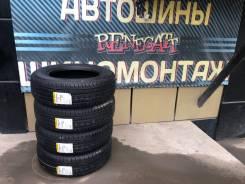 Dunlop Grandtrek PT3, 215/65R16 98H Beznal s NDS! Terminal