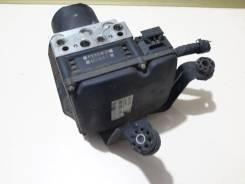 Блок abs. BMW X5, E70
