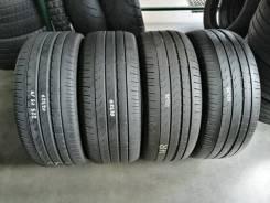 Pirelli Cinturato P7, 225 45 R17