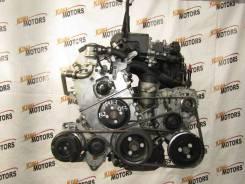 Контрактный двигатель BMW E36 E46 1.9 i 194E1 M43 B19 БМВ 3 серии