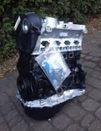Двигатель Audi A6 (4G2, 4GC, 4G5, 4GD, C7) 2.0 TFSI CDNB