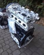 Двигатель Audi Q5 (8RB) 2.0 TFSI quattro CDNB