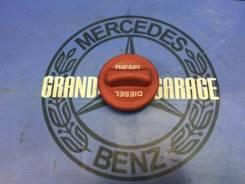 Крышка топливного бака Mercedes E-Class, CLS-Class, S-Class, C-Class, CLK-Class, G-Class, GLK-Class, A-Class, B-Class
