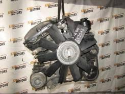 Контрактный двигатель M52B20 206S4 BMW 3 5 series E46 E39 2,0 i
