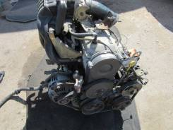 Двигатель в сборе. Mazda Demio, DW3W Mazda Familia, BHA3P, BHA3S, BHA5P, BHA5S, BHA6R, BHA7P, BHA7R, BHA8P, BHA8S, BHALP, BHALS, BJ3P, BJ5P, BJ5W, BJ8...