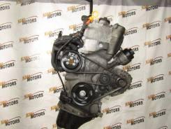 Контрактный двигатель CGP BZG VW Polo Skoda Fabia 1,2 i 2006-2012