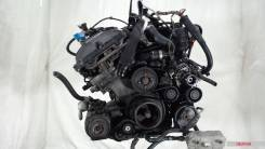 Двигатель в сборе. BMW 5-Series BMW 3-Series BMW X3, E83 BMW Z4 M54B25