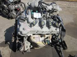Двигатель Nissan Ad WFY11, QG15DE