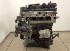 Двигатель VW Golf VII 1.6 TDI CXXA