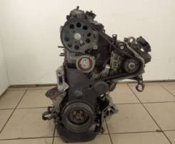 Двигатель Skoda Octavia III (5E3, 5E5) 1.6 TDI CXXA