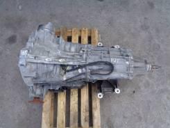 АКПП PJT Audi Q5 2.0TDI