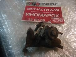 Клапан рециркуляции выхлопных газов (ДВС 1.6 GDI) [MD349472] для Mitsubishi Carisma