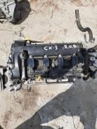 Двигатель PE-VPS Mazda CX3 2.0 наличие