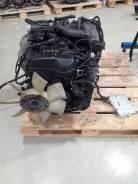Двигатель в сборе 2JZ-GE VVT-i Toyota Crown JZS155