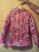 Куртки. Рост: 134-140, 140-146 см
