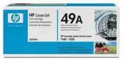 Картридж Q5949A HP LJ 1160/1320
