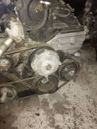 Двигатель в сборе. Toyota Lite Ace, CR22, CR22G, CR29, CR29G, CR31, CR31G, CR38, CR38G Toyota Town Ace, CR22G, CR29, CR31G, CR38 3CT