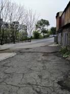 Гаражи капитальные. улица Котельникова 6а, р-н Третья рабочая, 17,1кв.м., подвал.