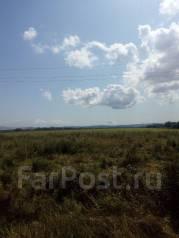 Продам земельный участок. 60 000кв.м., собственность. Фото участка