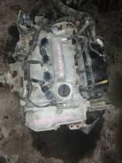Двигатель на Toyota NOAH ZRR80 3Zrfae