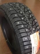 Bridgestone Blizzak Spike-02 SUV. Зимние, шипованные, 2019 год, новые