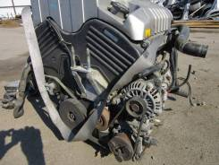 Двигатель Mitsubishi Diamante F41A, 6G73