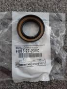 Сальник привода Mazda F003-27-238C