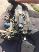 Двс B20B Honda CRV RD1