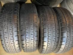 Dunlop Enasave VAN01, 185/80R14 LT