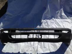 Бампер передний Toyota Corolla, Toyota Corolla #E10# 91-02,