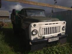 ГАЗ 52-05. Продам ГАЗ5205, 2 500кг.