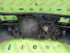 Вентилятор радиатора кондиционера. Volkswagen Passat, 3B2, 3B3, 3B6, 3B5 Audi A4, B5, 8D2, 8D5 Audi A6, 4B2, 4B4, 4B5, 4B6, C5 ACK, AEB, AFB, AFN, AHA...
