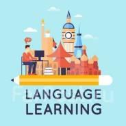 Английский и китайский языки по скайпу