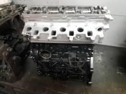 Двигатель VW Transporter T5 2.0 BiTDi CFCA